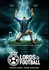 Download Lords of Football for PC