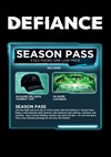 Download Defiance Season Pass for PC