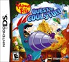 Rent Phineas and Ferb: Quest for Cool Stuff for DS