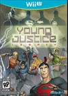 Rent Young Justice: Legacy for Wii U