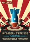 Download iBomber Defense: Pacific for PC