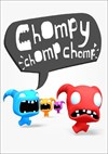 Download Chompy Chomp Chomp for PC