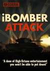 Download iBomber Attack for PC