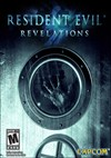 Download Resident Evil: Revelations for PC