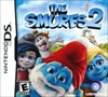 Rent The Smurfs 2 for DS