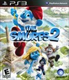 Rent The Smurfs 2 for PS3