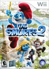 Rent The Smurfs 2 for Wii