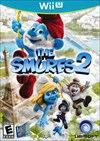 Rent The Smurfs 2 for Wii U