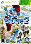 Rent The Smurfs 2 for Xbox 360