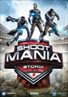 Download ShootMania: Storm for PC