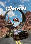 Download TrackMania 2 Canyon for PC