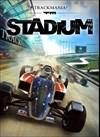 Download TrackMania 2 Stadium for PC