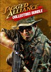 Download Jagged Alliance: Collectors Bundle for PC