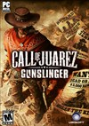 Download Call of Juarez: Gunslinger for PC