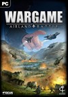 Download Wargame: AirLand Battle for PC