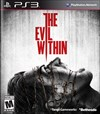 Rent The Evil Within for PS3