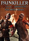 Download Painkiller Hell & Damnation - Full Metal Rocket for PC