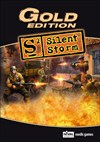 Download Silent Storm Gold Edition for PC