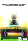 Download Smash Cat for PC