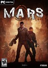 Download Mars: War Logs for PC