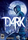 Download DARK for PC
