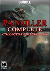 Download Painkiller Complete Collector Edition Pack for PC