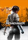 Download Remember Me for PC