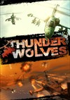 Download Thunder Wolves for PC