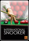 Download International Snooker for PC