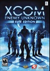 Download XCOM: Enemy Unknown Elite Edition for Mac
