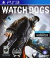 Rent Watch Dogs for PS3