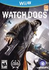 Rent Watch Dogs for Wii U