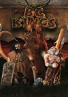 Download BC Kings for PC