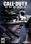 Download Call of Duty: Ghosts for PC