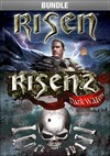 Download Risen 1 & 2 Bundle for PC