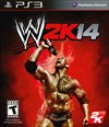 Buy WWE 2K14 for PS3