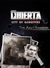Download Omerta: City of Gangsters - The Arms Industry for PC