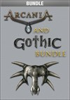 Download ArcaniA and Gothic Bundle for PC