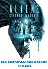 Download Aliens: Colonial Marines Reconnaissance Pack for PC