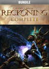 Download Kingdoms of Amalur Complete for PC