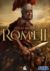 Download Total War: Rome II for PC