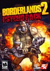 Download Borderlands 2: Psycho Pack for PC