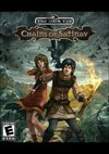 Download The Dark Eye: Chains of Satinav for PC