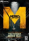 Download Metro: Last Light - Ranger Mode DLC for PC