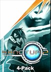 Download Sanctum 2 4-Pack for PC
