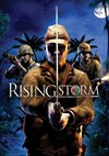 Download Rising Storm for PC
