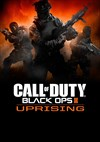 Download Call of Duty: Black Ops II Uprising for PC