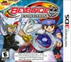 Rent Beyblade: Evolution for 3DS