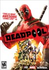 Download Deadpool for PC