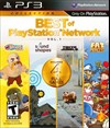 Rent Best of PlayStation Network Vol. 1 for PS3